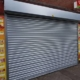 roller shutter installations Manchester