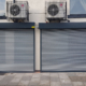 Shop-front-shutters-whitefield