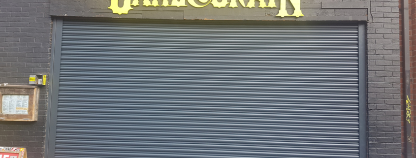 commercial-roller-shutters-manchester