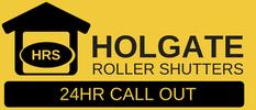 Holgate Roller Shutters Manchester | Fire Curtains Manchester