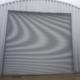 industrial roller shutters Manchester