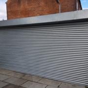 roller-shutters-manchester_1