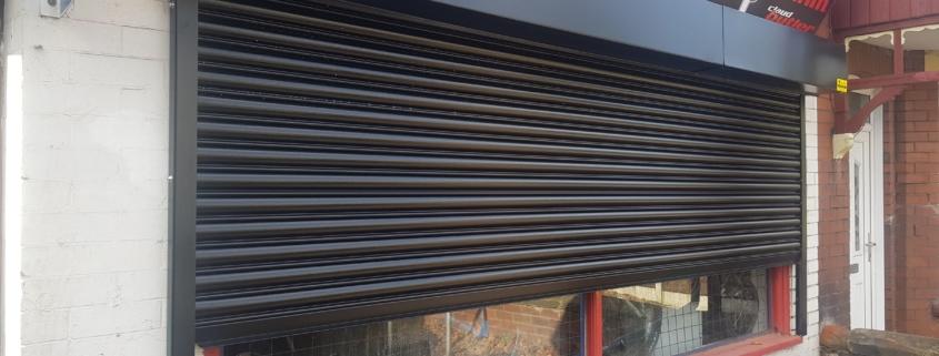 roller-shutters-urmston