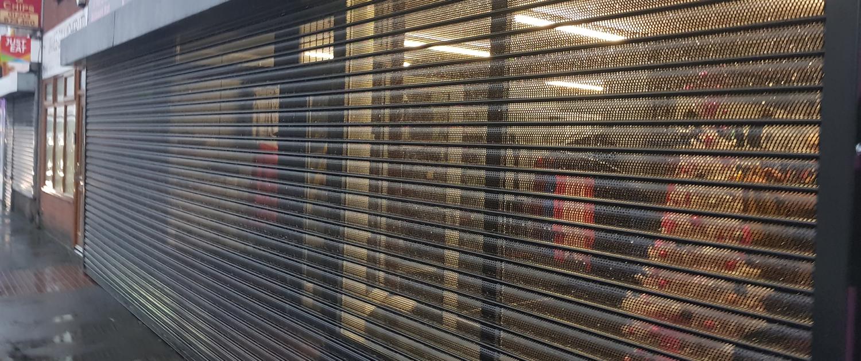 shop-front-shutters