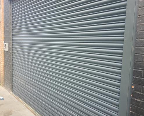 shop-front-shutters-manchester