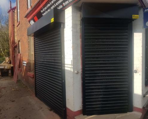 shop-front-shutters-urmston-2