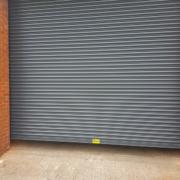 shutter-doors-kendal