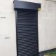 roller shutter installed Eccles Salford