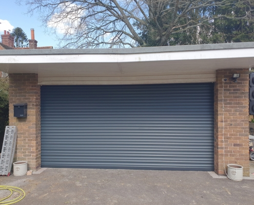 garage-door-brighton